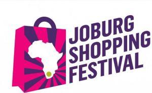 The Joburg shopping Festival