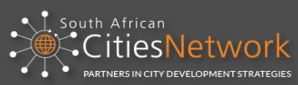africa cities summit