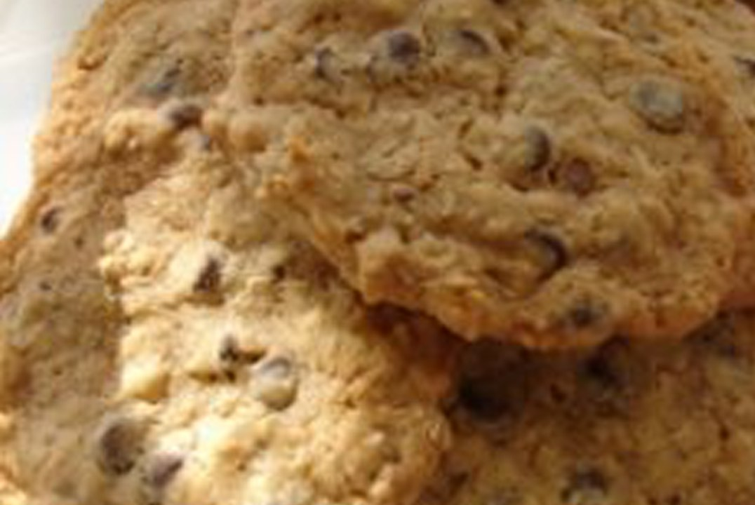 oatmeal-cookie