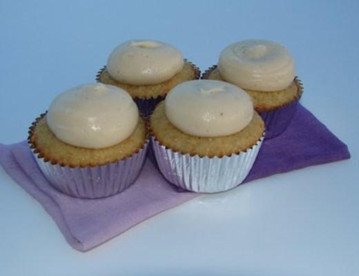 bana-cupcakes