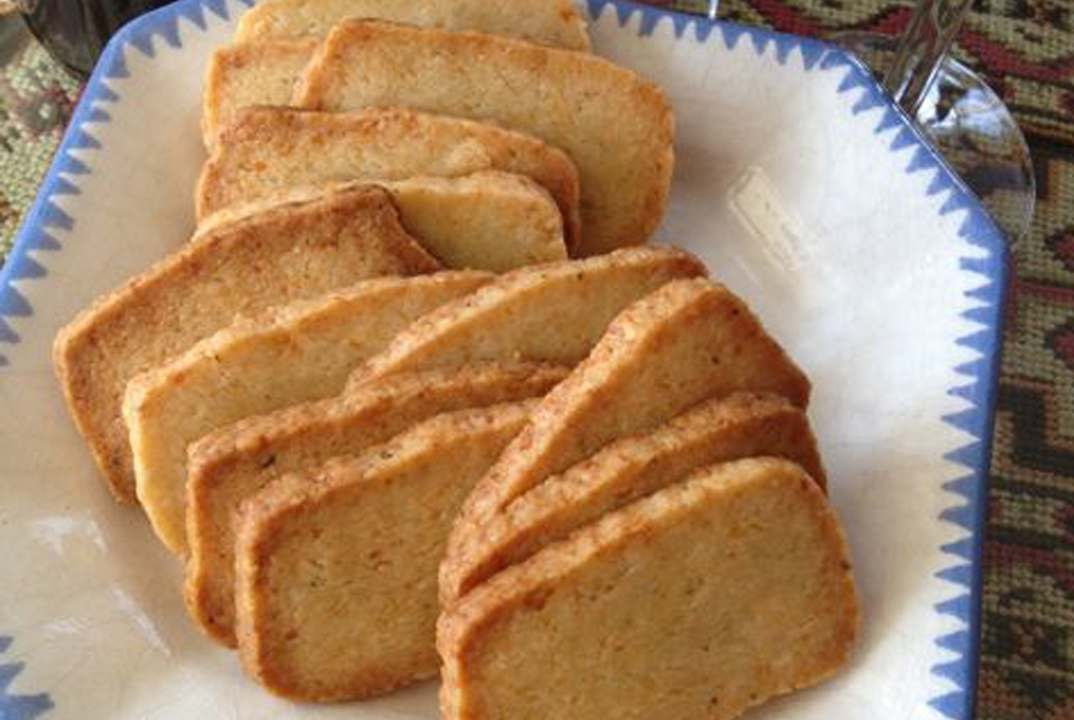 spicy-sables