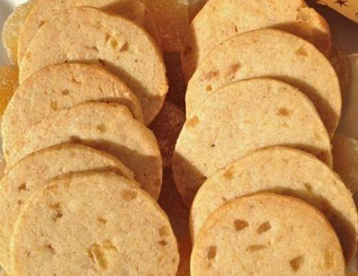 ginger-bakes