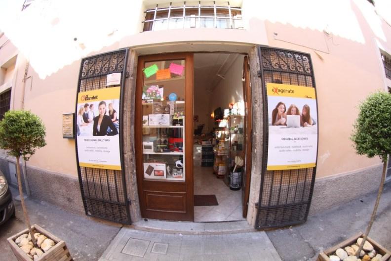 negozio_esterno_ridotta