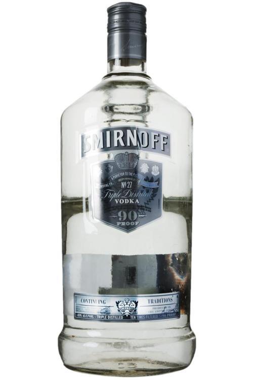 Distinguished Limoncello 100 Proof Vodka Jello Shots Smirnoff Proof Vodka Vodka Proof 100 Proof Vodka
