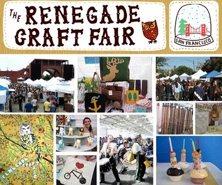 renegade-craft-fair-san-fran