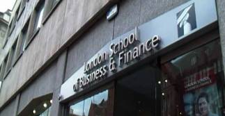 Image result for london school of business singapore