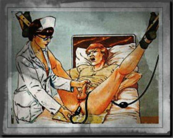 Medical Procedure: An Enema for Patient Medical Procedure: An Enema for Patient enema practice2bb