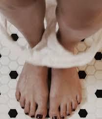 feetpanty