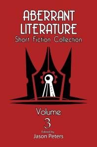 5 star essay in literature