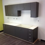 Columbia-MO-remodeling-remodeler-carpentry-construction