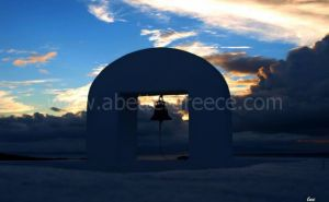 Antiparos sites Greece