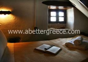 2 Bedrooms, Villa, Vacation Rental, 1 Bathrooms, Listing ID 1115, Koufonisi, Greece,
