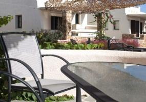 4 Bedrooms, Villa, Vacation Rental, 3 Bathrooms, Listing ID 1162, Naxos, Greece,