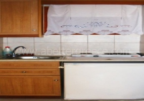 1 Bedrooms, Apartment, Vacation Rental, 1 Bathrooms, Listing ID 1181, Donnousa, Greece,
