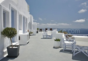 1 Bedrooms, Apartment, Vacation Rental, 1 Bathrooms, Listing ID 1185, Santorini, Greece,