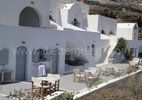 1 Bedrooms, Apartment, Vacation Rental, 1 Bathrooms, Listing ID 1194, Santorini, Greece,