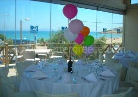 1 Bedrooms, Apartment, Vacation Rental, 1 Bathrooms, Listing ID 1231, Rafina, Greece,