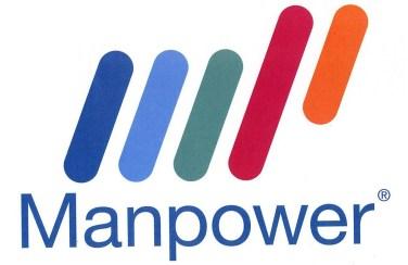 Manpower