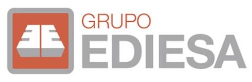 Grupo Ediesa