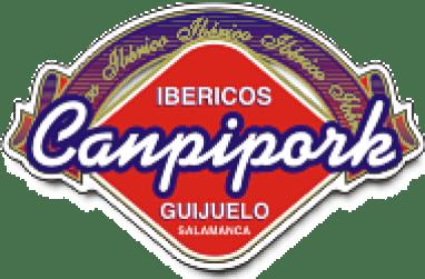 Ibéricos Canpipork