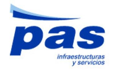 PAS Infraestructuras y Servicios