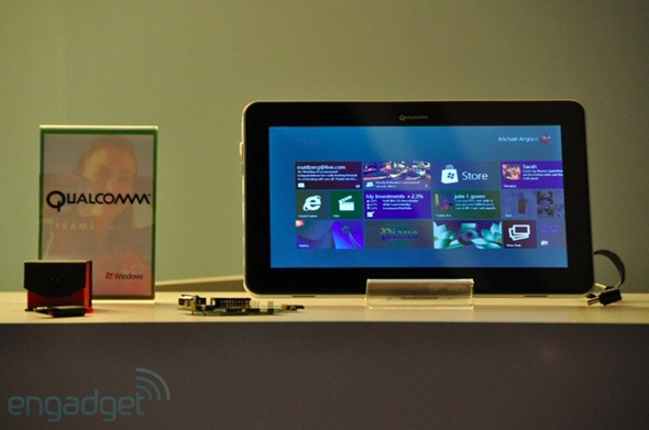 Microsoft-ARM-Powered-Windows-8-Tablet