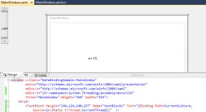 WPF Explicit Data Source Binding