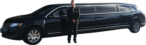 Limousine Rental San Francisoc
