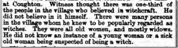 Worcestershire_Journal_18_December_1875_3