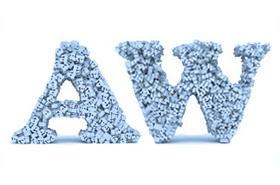 ablewebs-logo-portfolio