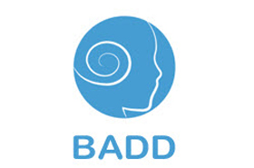 badd-logo-portfolio
