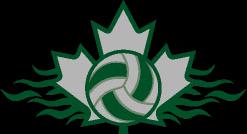 focus-volleyball-club-logo