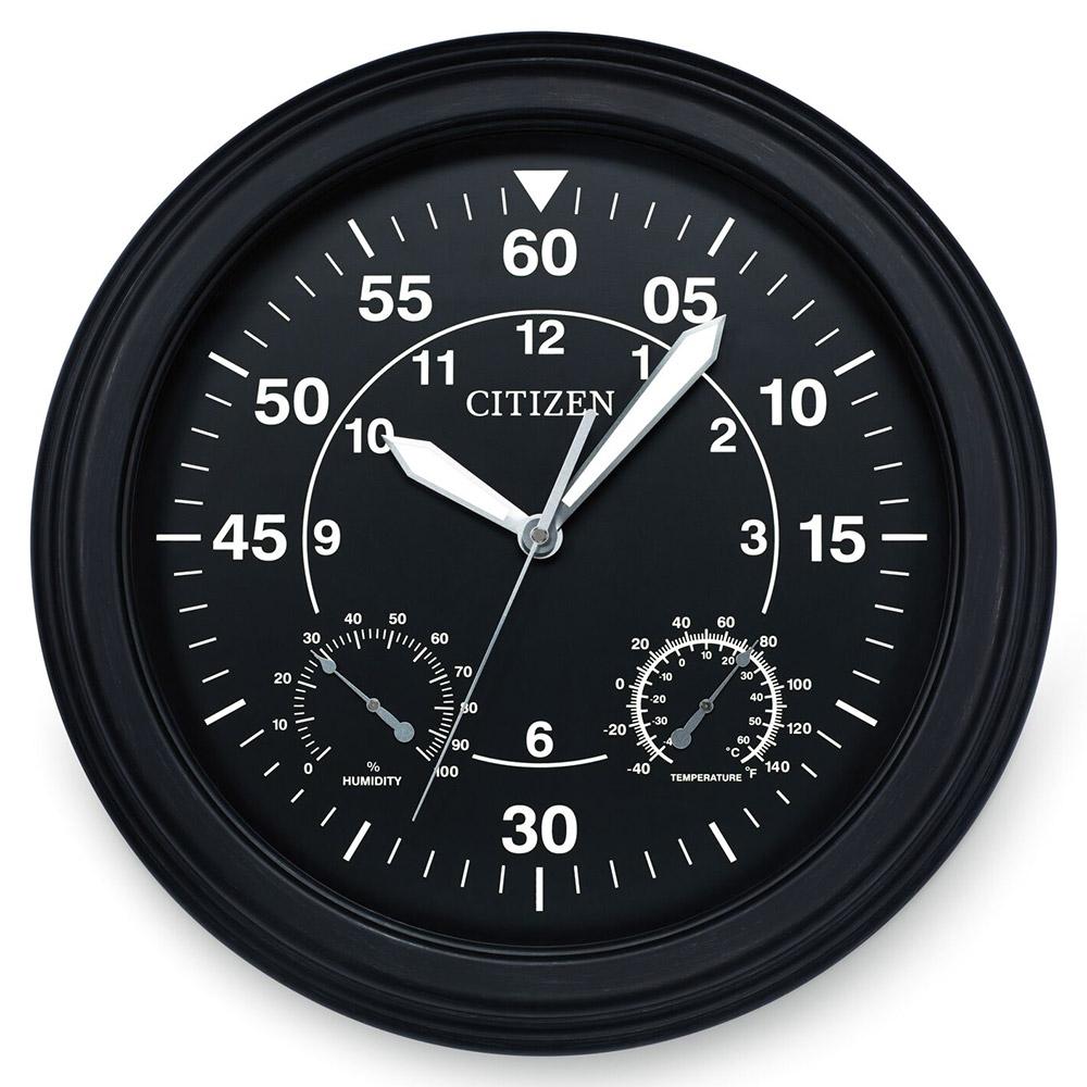 Fullsize Of Cool Modern Clocks