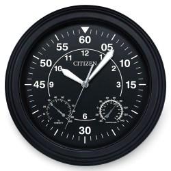 Small Crop Of Cool Modern Clocks