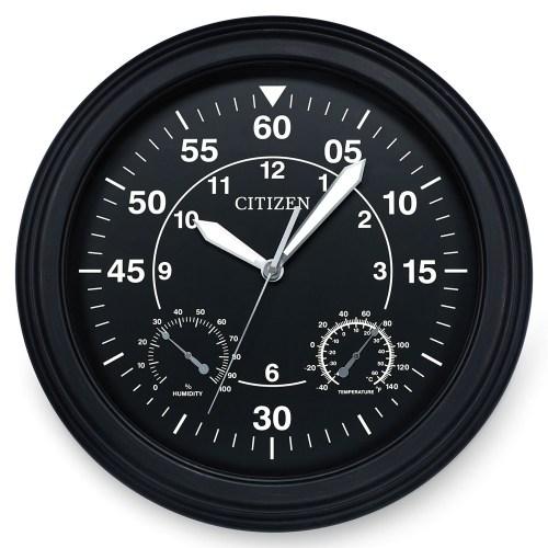 Medium Crop Of Cool Modern Clocks