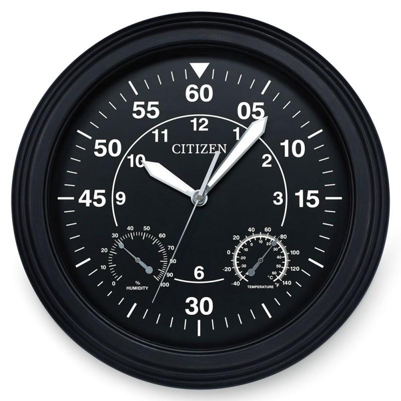 Large Of Cool Modern Clocks