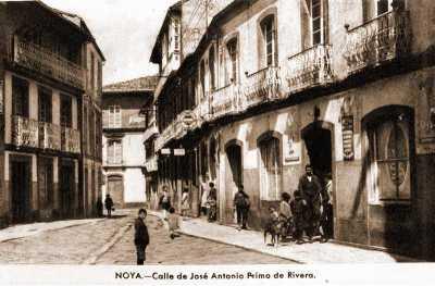 ABM_ASESORES_129_NOIA_FOTOS_ANTIGUAS