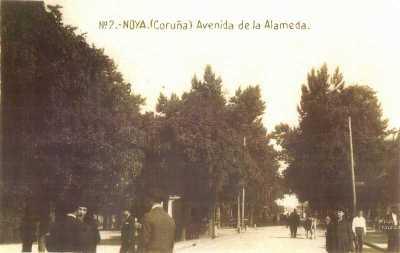 ABM_ASESORES_257_NOIA_FOTOS_ANTIGUAS