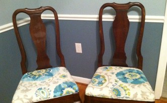dining chair recovering (34)