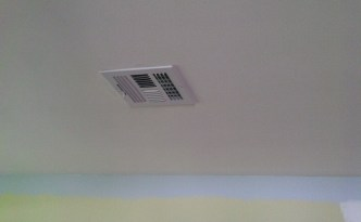 2nd bedroom ceiling vent (6)