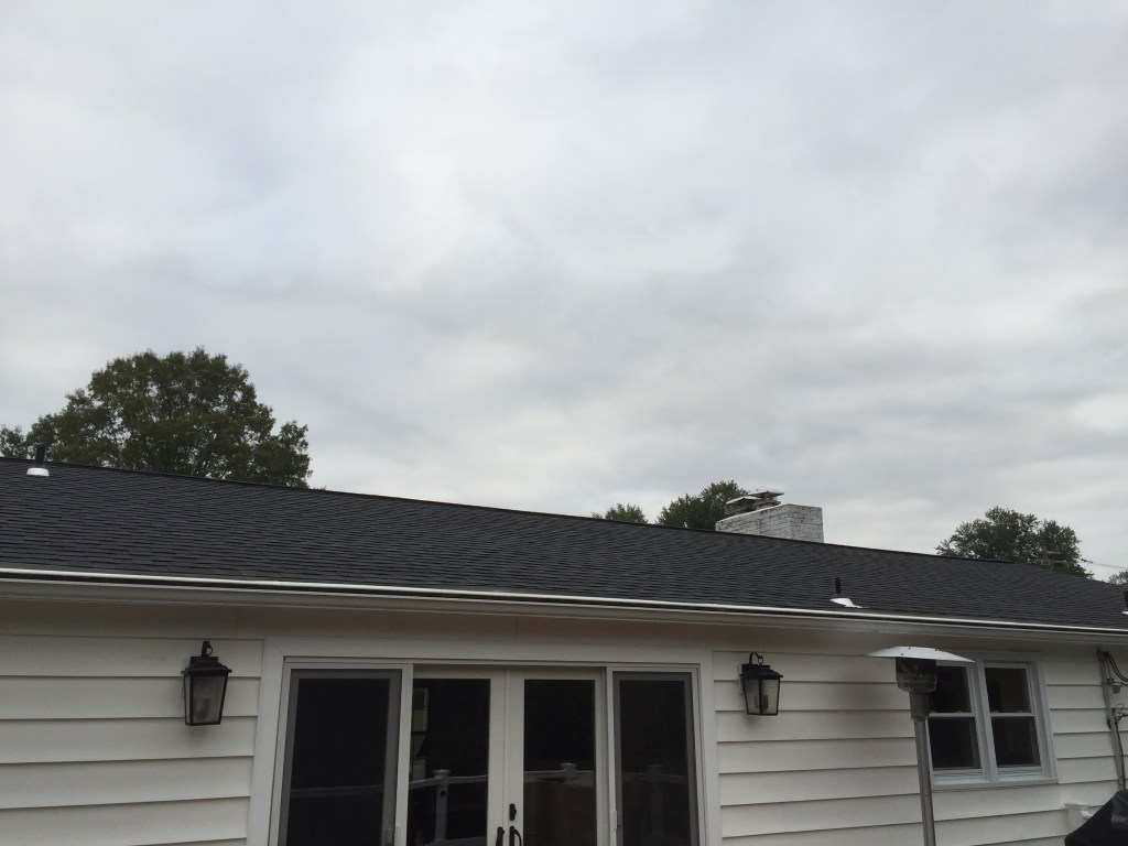 finished new roof back (1)