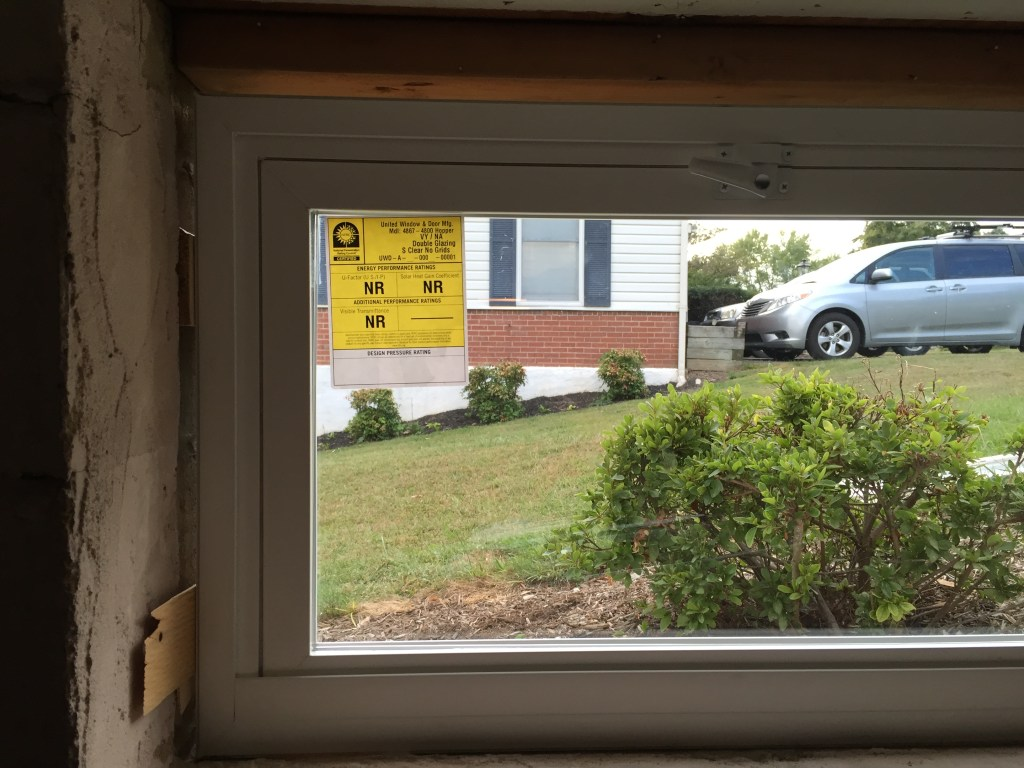 basement replacement window (9)
