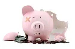 Reclamaciones Bancarias Cláusula Suelo