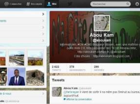 twittet_aboukam