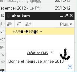 mailsms4