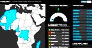 tweetAfrica_afrique_twitter_web_Africain