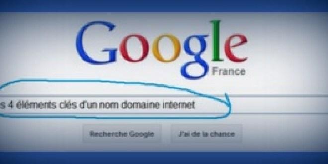 nom-domaine-internet-web