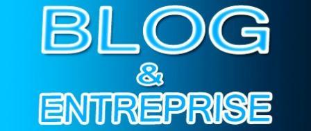 19 raisons pour lesquelles votre entreprise doit avoir un blog