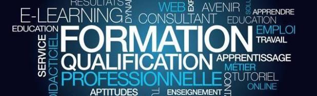 formation-web-wordpress-referencement-blog-Abidjan