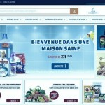 Innovation: Yaatoo le premier site e-commerce de drive en Côte d'Ivoire
